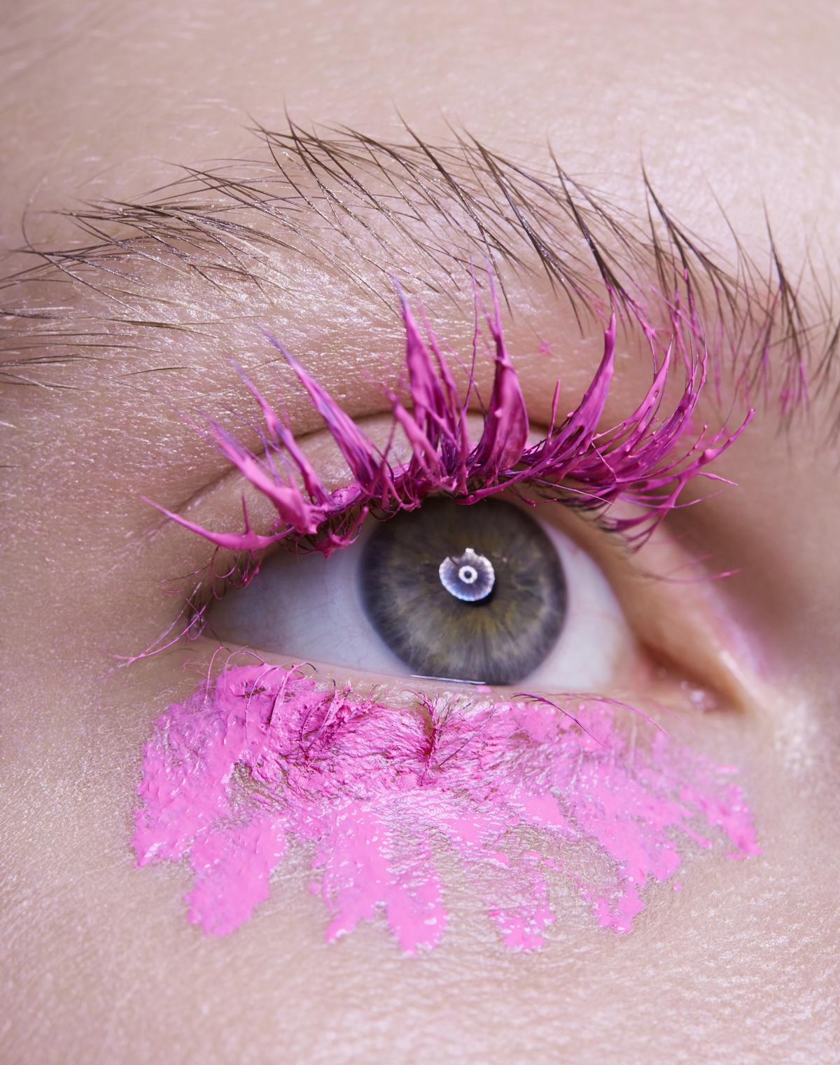2018-08-01-pink-magda-0509-1 WEB.jpg