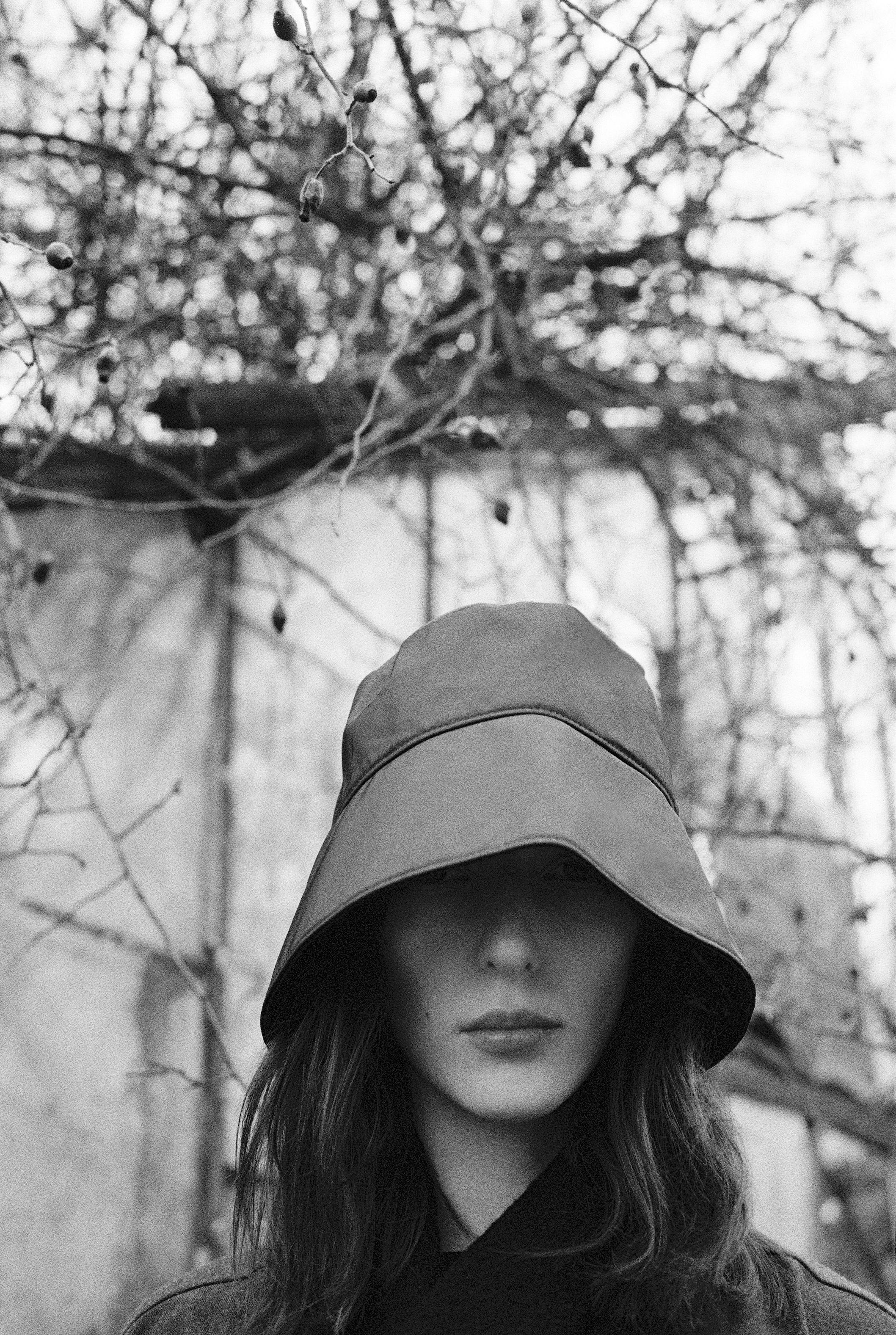 SEZON_ALDONA (6)B_eye.jpg