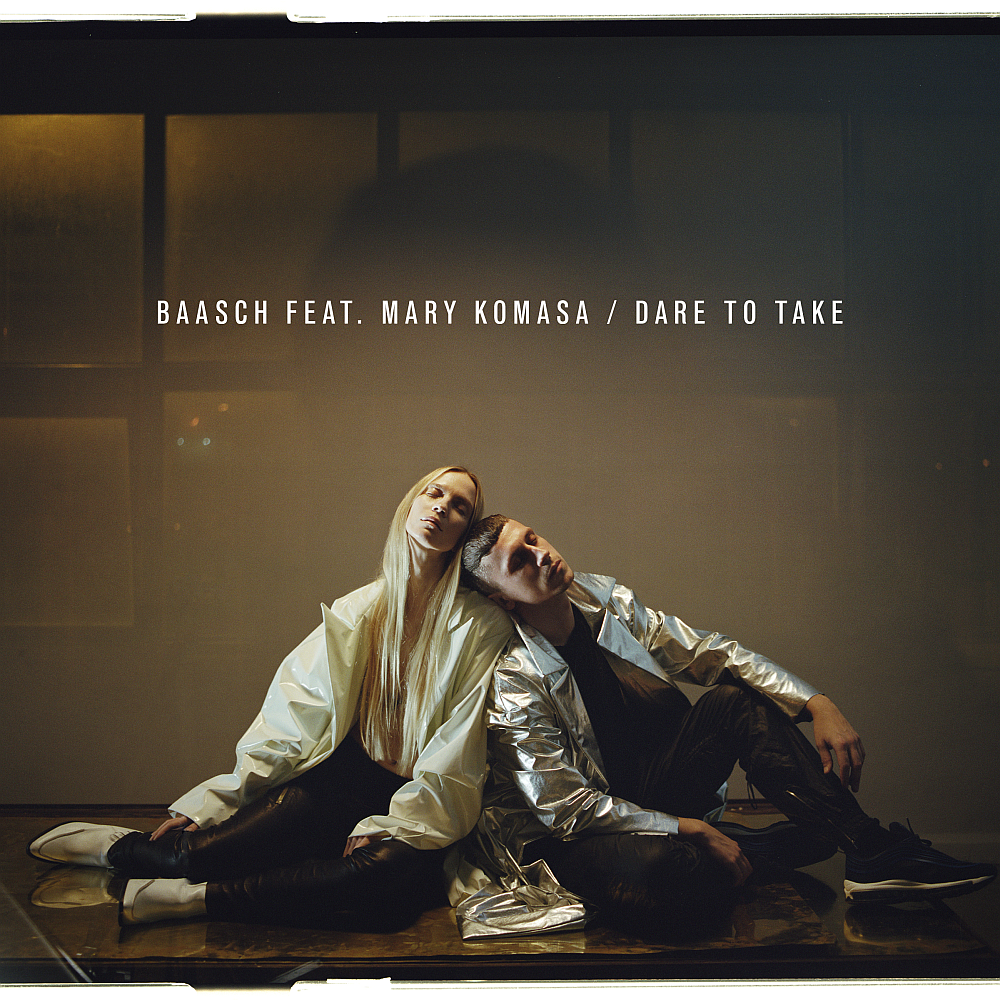 Baasch_Dare To Take_feat Mary Komasa_small.png