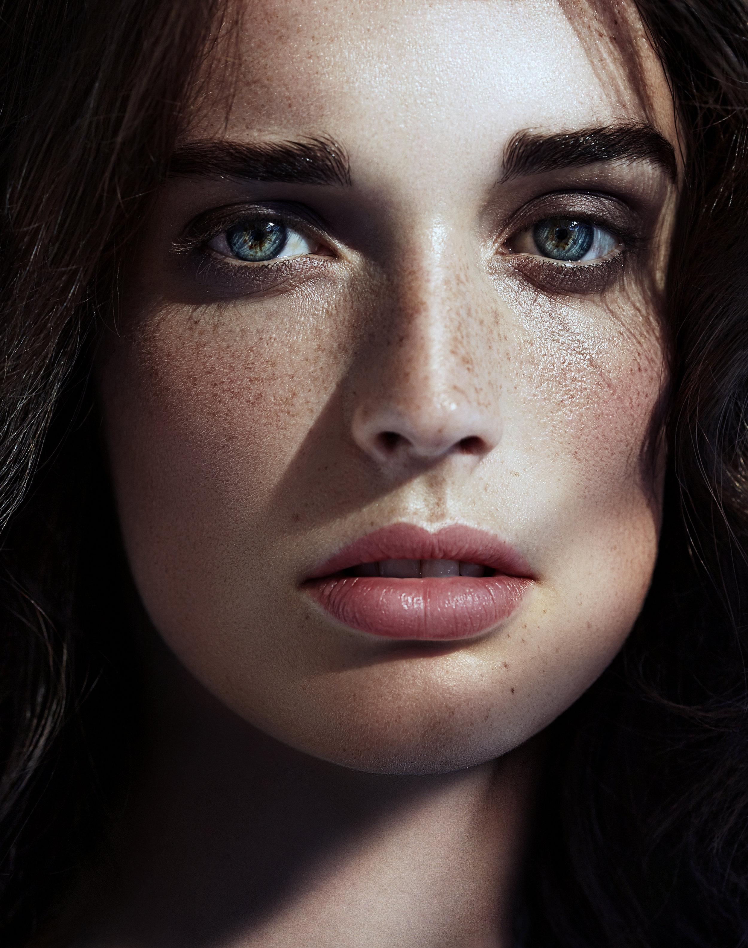 Anna Dabrowska beauty 061.jpg