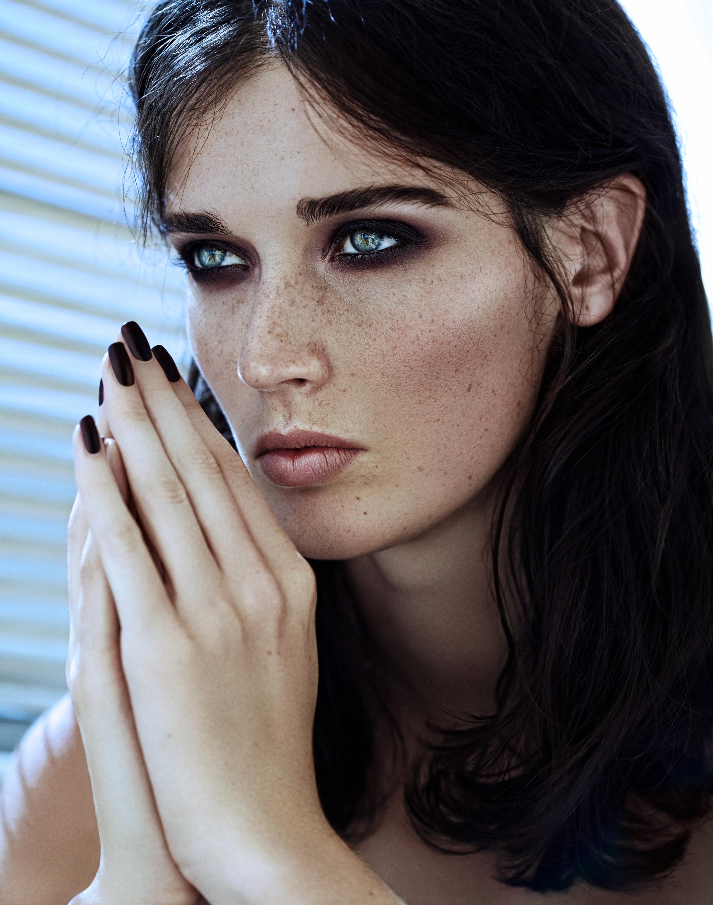 Anna Dabrowska beauty 063.jpg