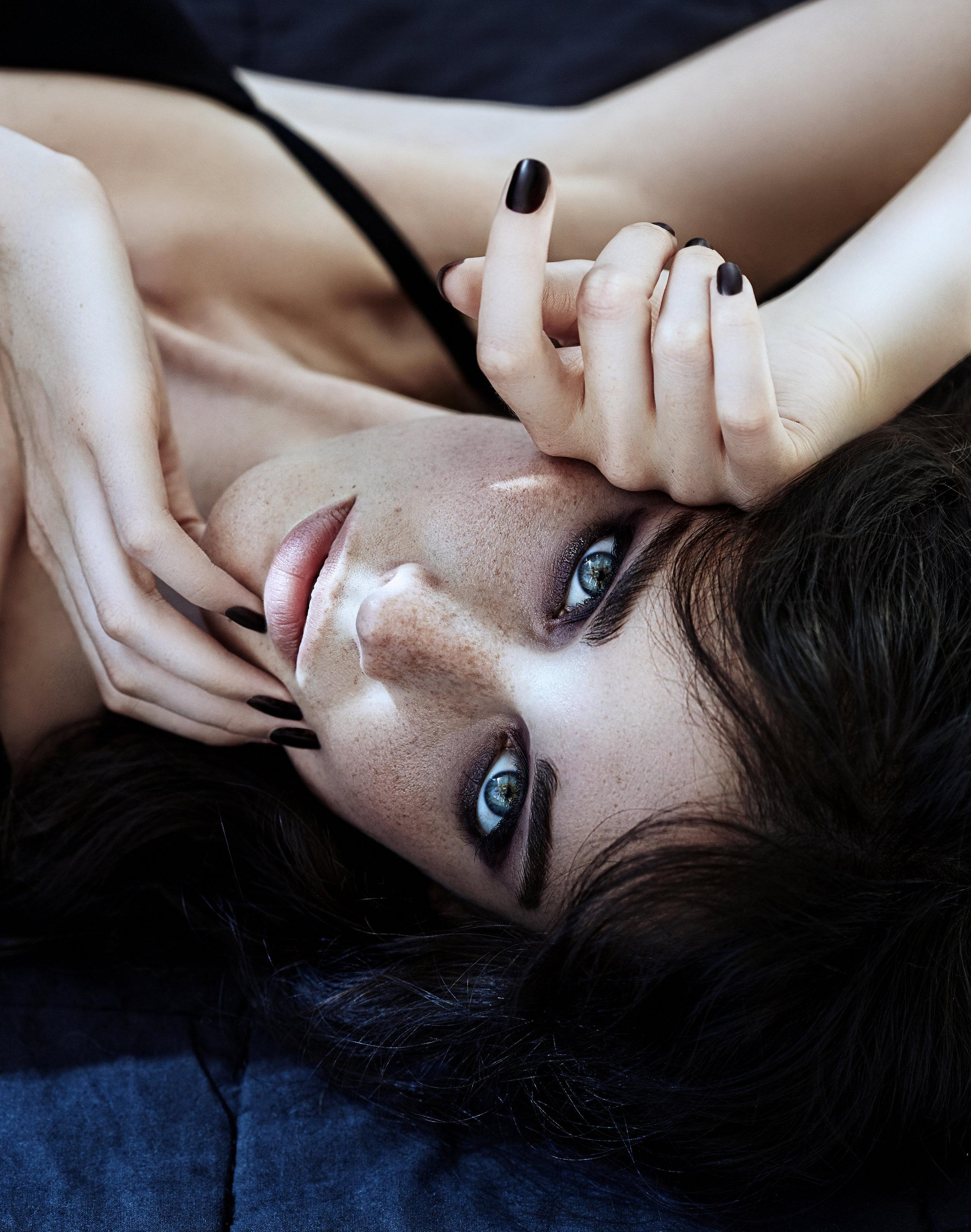 Anna Dabrowska beauty 062.jpg