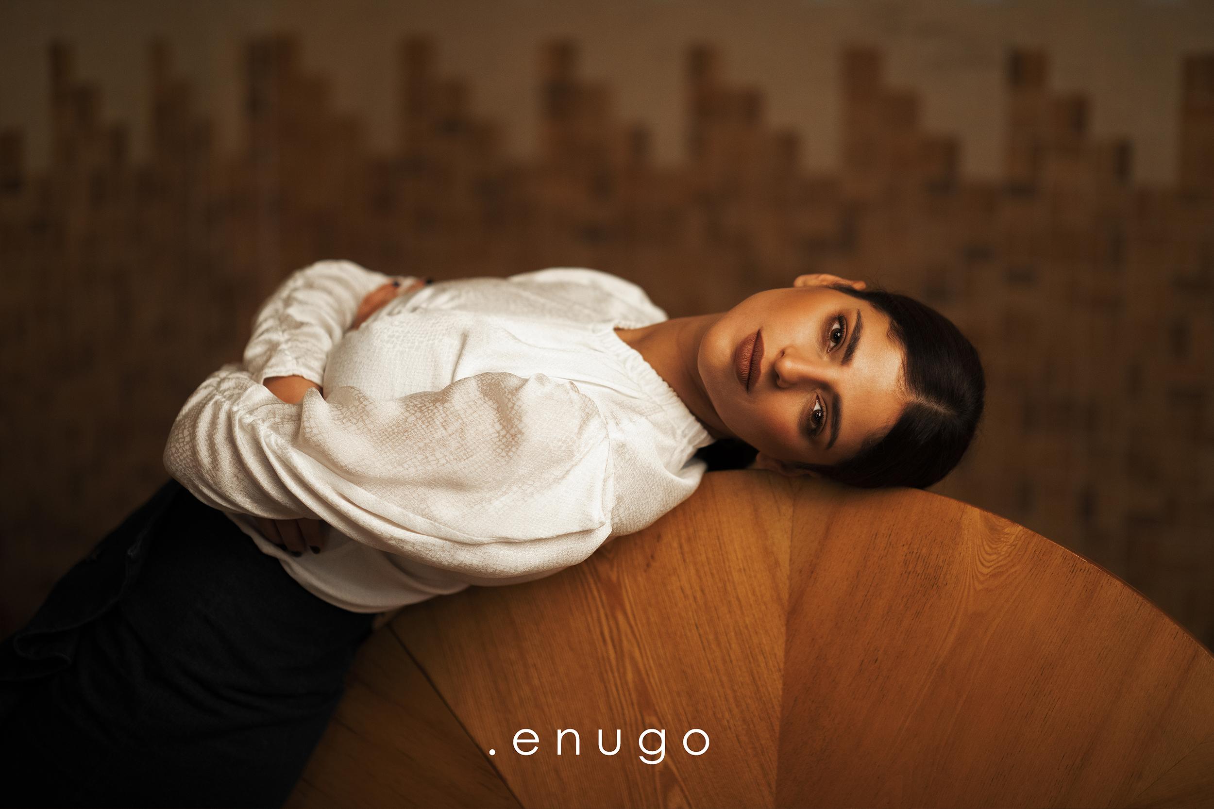 Enugo_layout_2.jpg