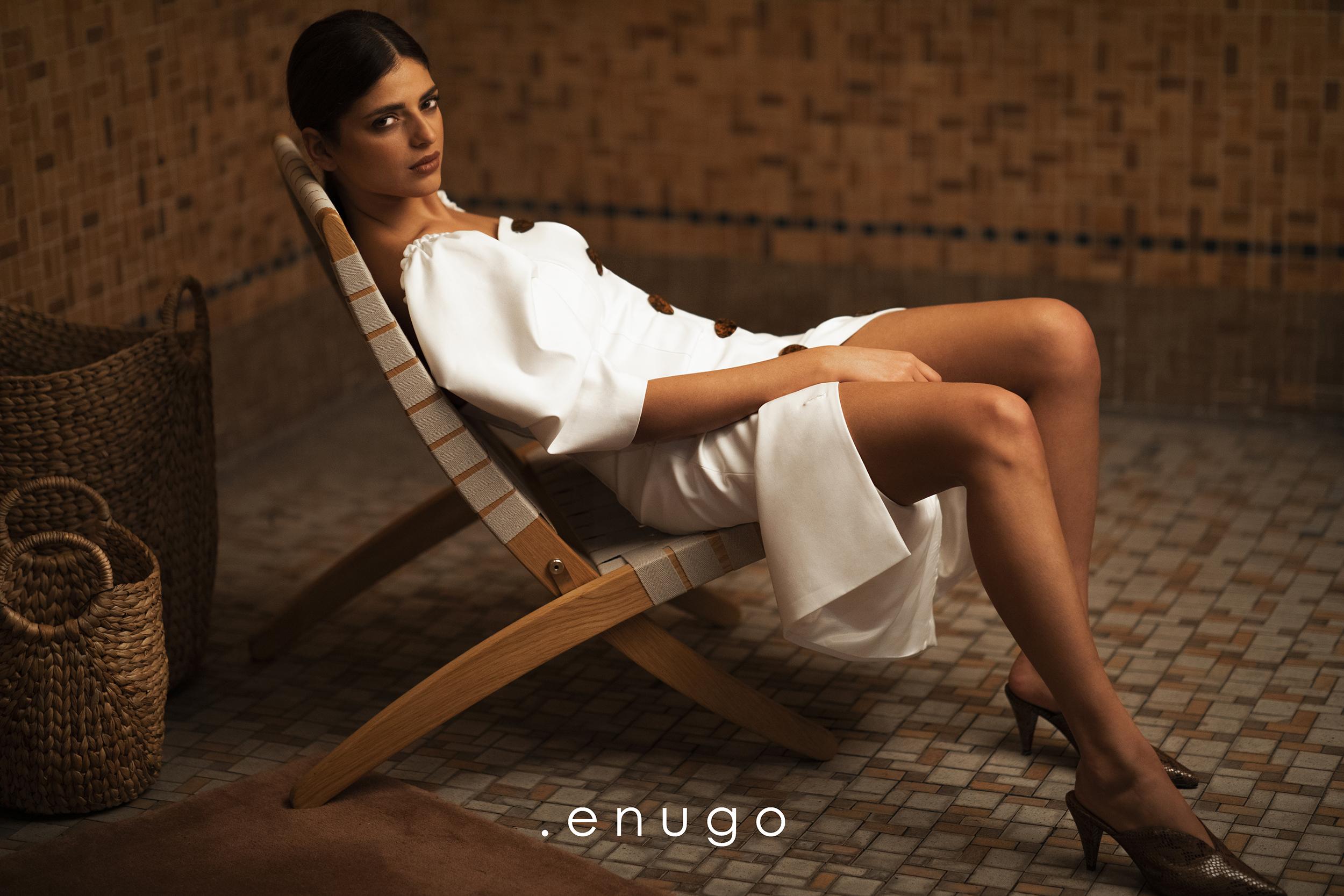 Enugo_layout_1.jpg