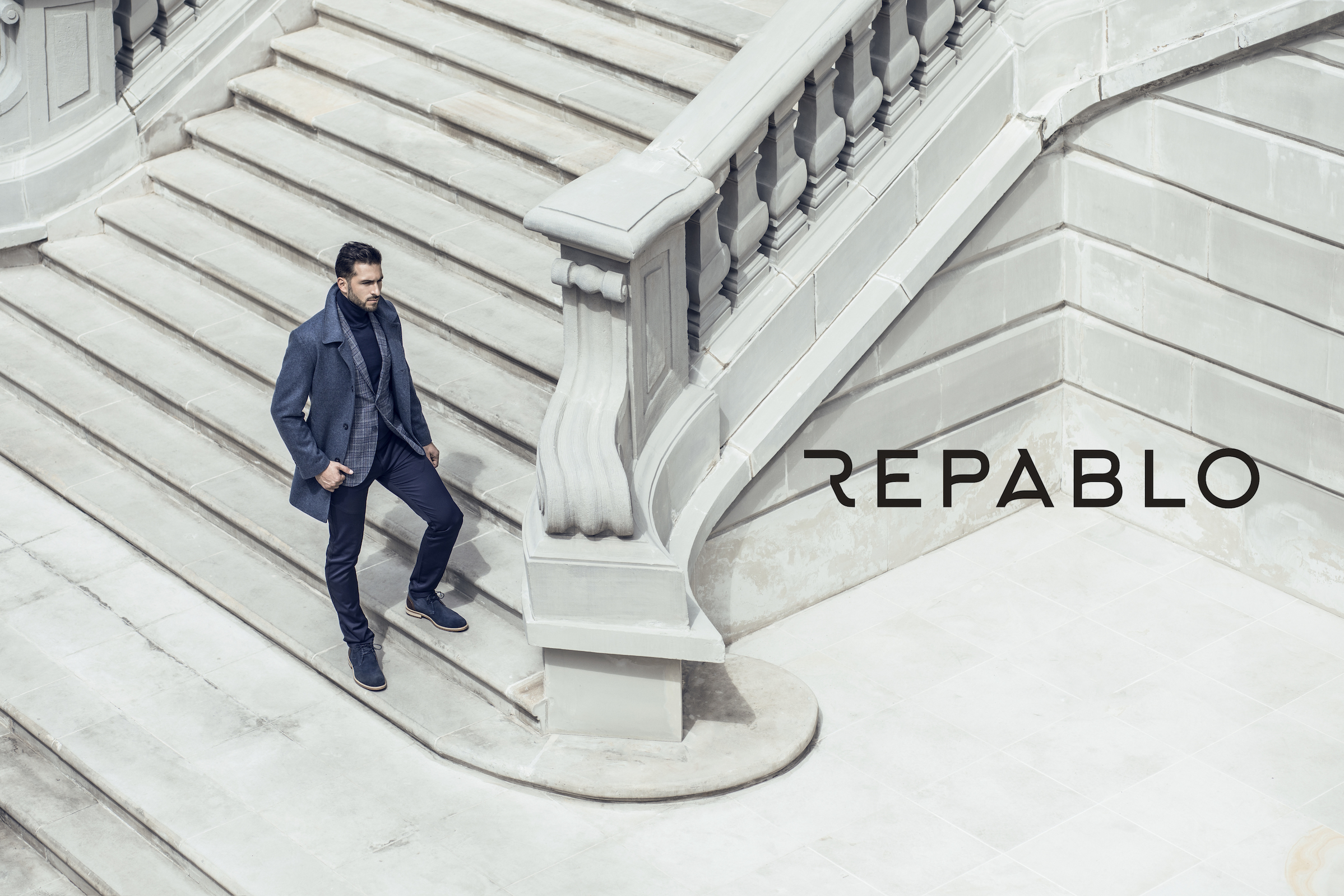 Repablo_AW18_ASerge_layout_08 copy.jpg
