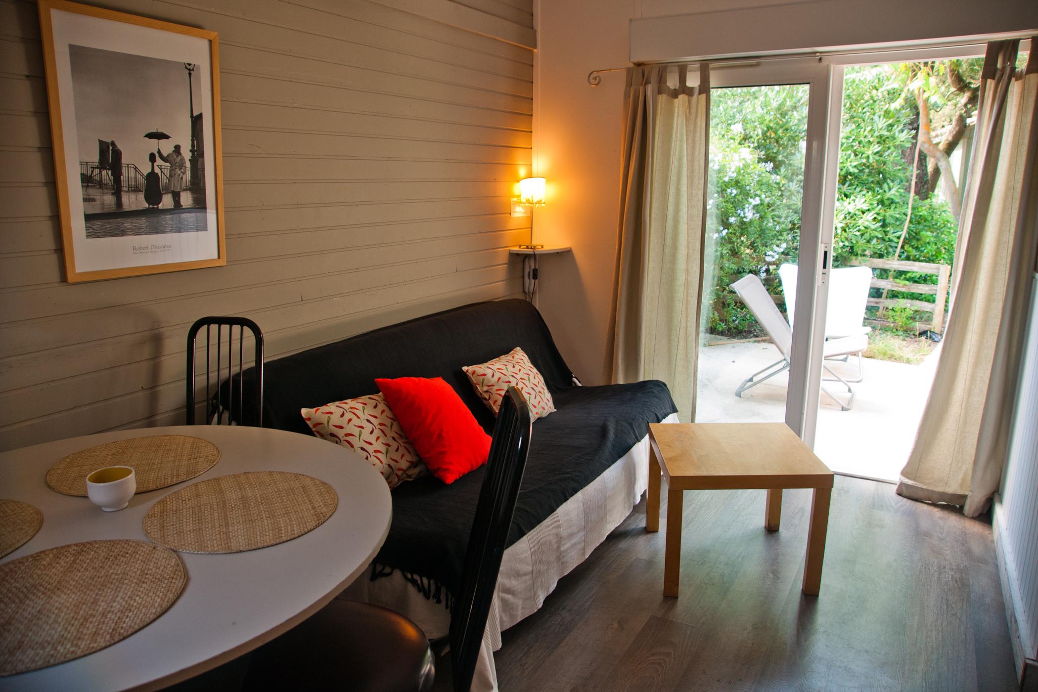salledevie-cottage-mezzanine.jpg
