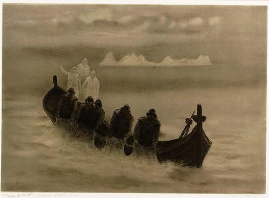 long-boat.jpg