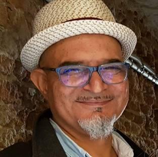Amir Mirzai