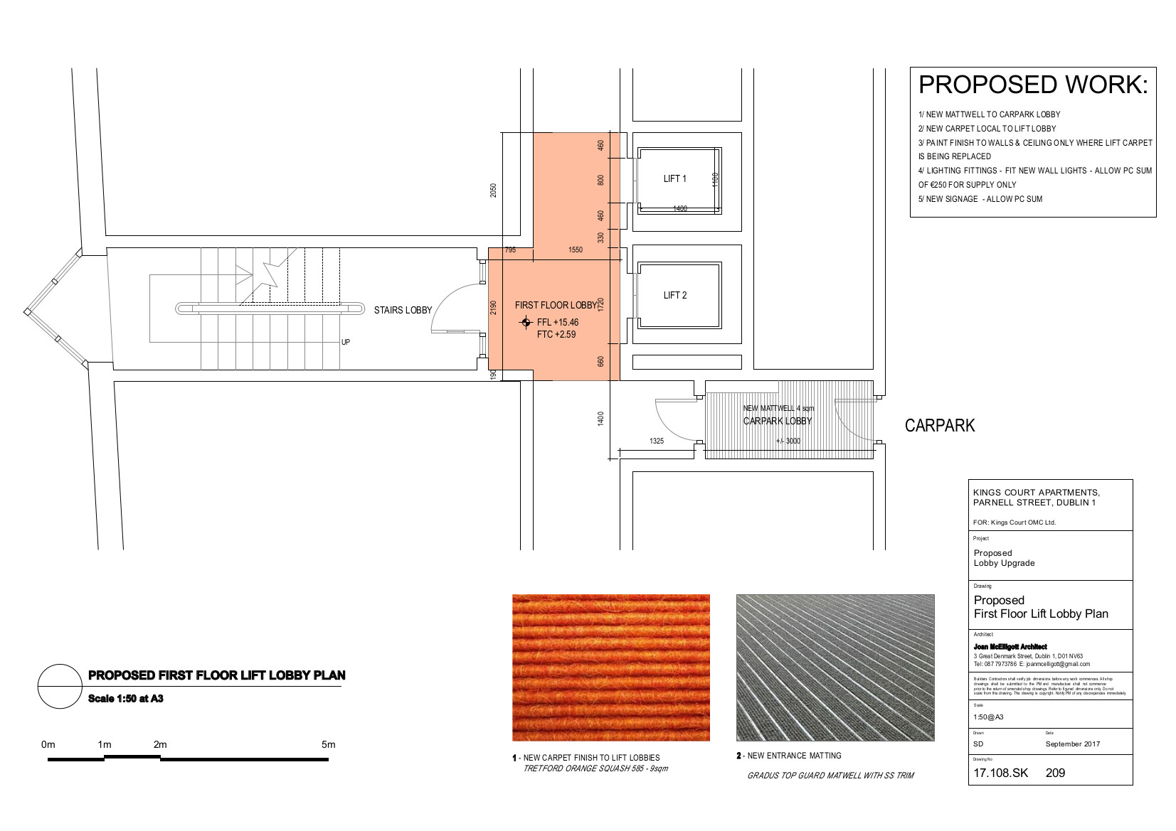 17:109_Proposed Lobby Plan.jpg