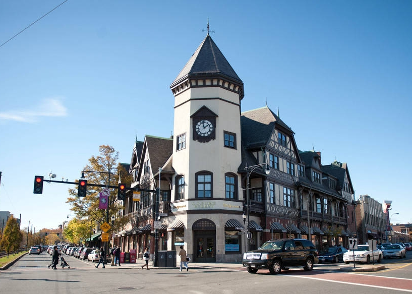 0_4017_0_2673_one_kenmore-square-kn7.jpg
