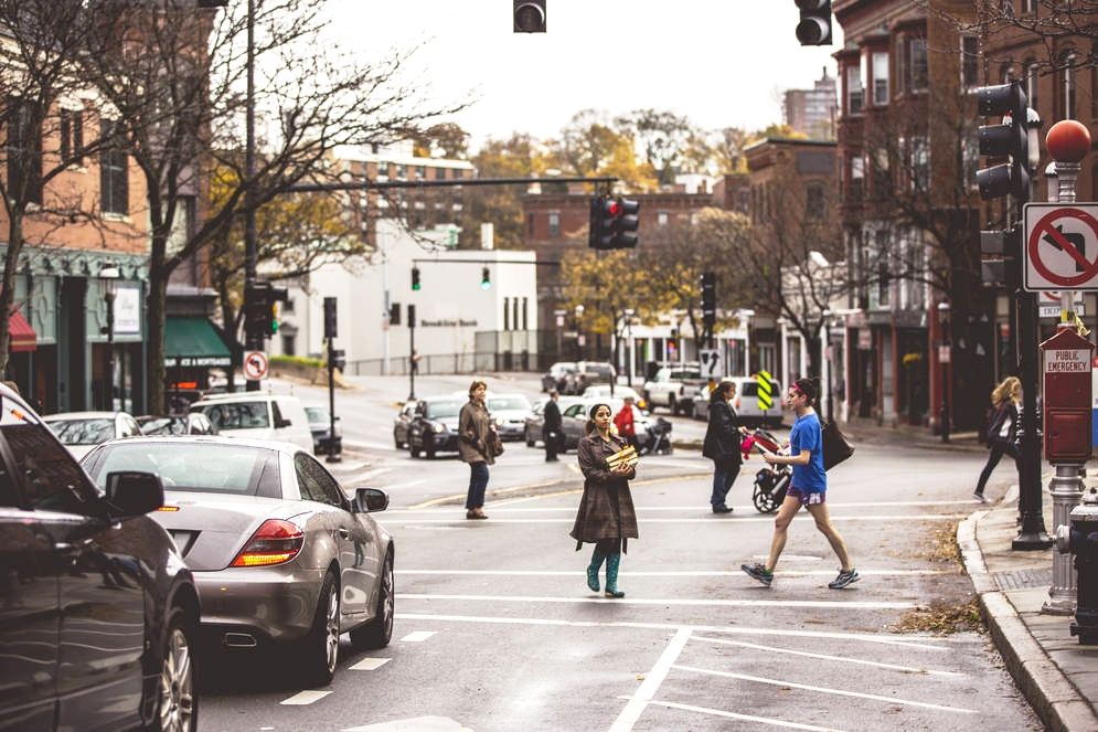 0_4200_0_2800_one_new-england-street-crossing-kt20.jpg