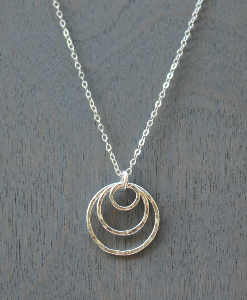 fine silver pendant making jewelry class.jpg
