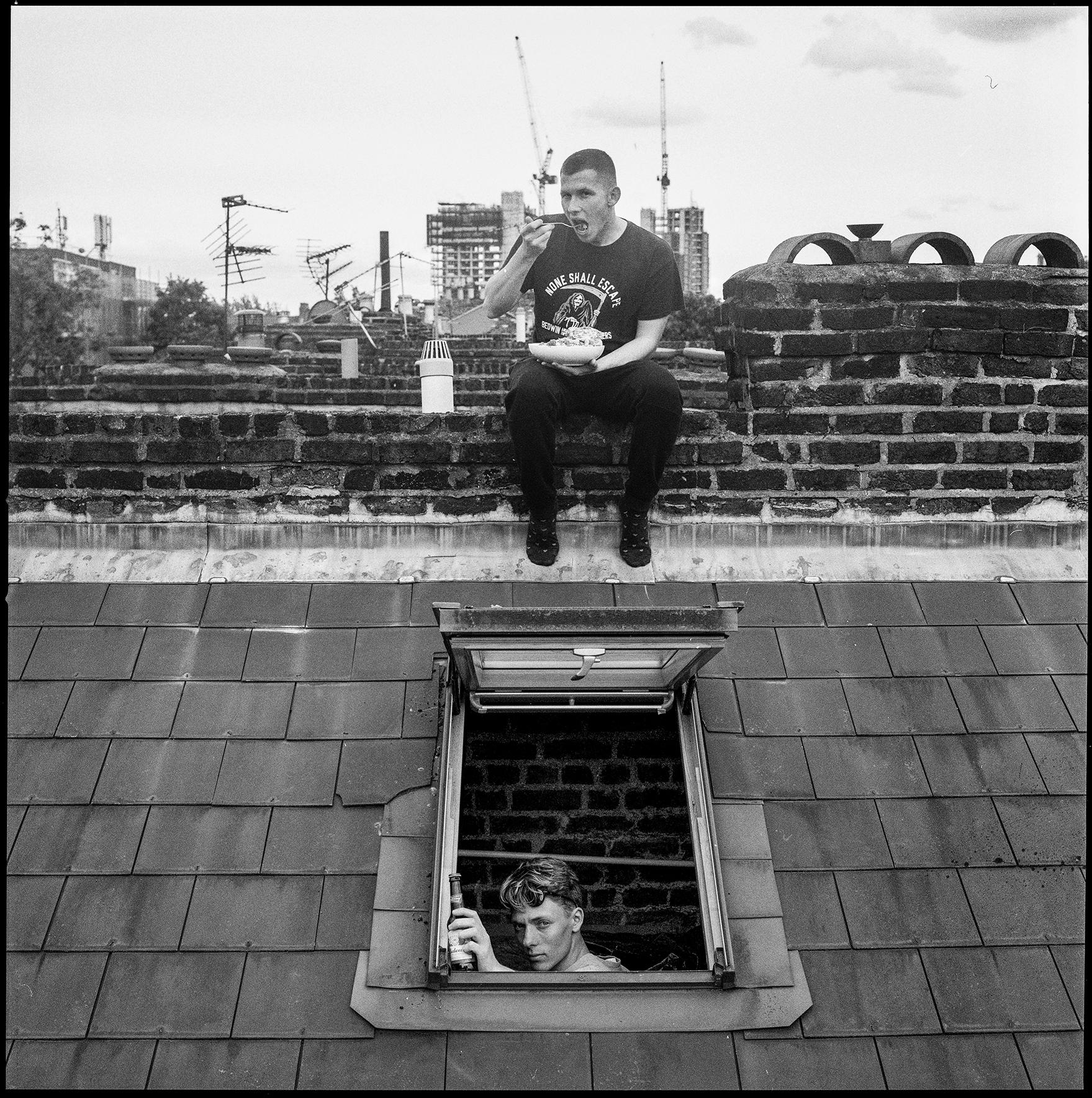 Roof Edits-02123.jpg