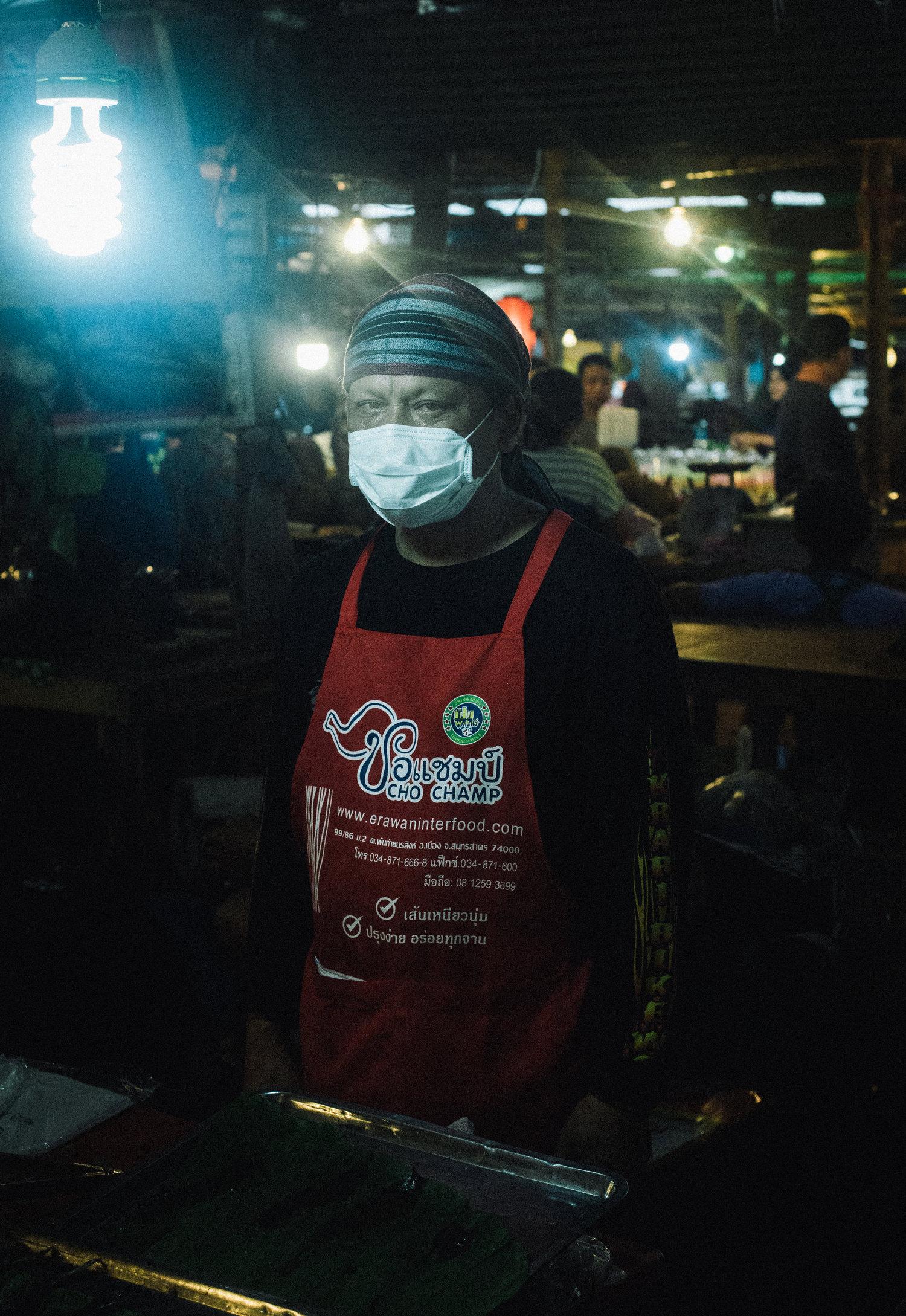 Thailandcambodia-6721.jpg