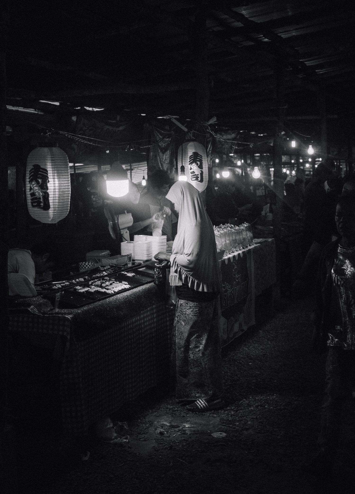 Thailandcambodia-6728-2.jpg