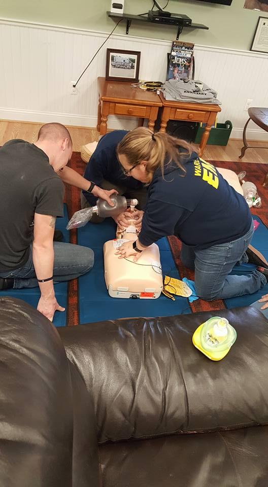 CPR 4.jpg