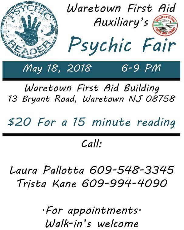 Pychic Fair.jpg