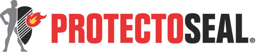 Protectoseal Company Logo