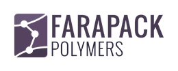 farapack-polymers-logo_01_Full_Colour.width-260.png