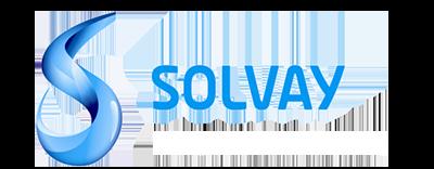 Solvay-Company-Logo.png