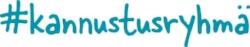 KannustusryhmÑ-logo_tummaturkoosi_PMS3135.jpg