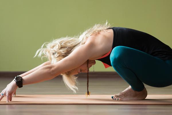 Group-Yoga3.jpg