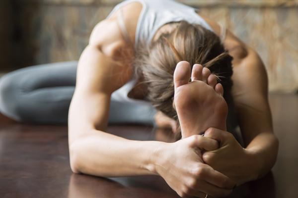 Group-yoga4.jpg