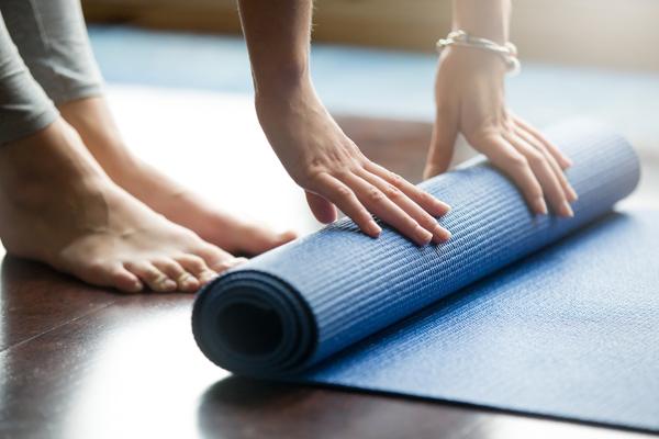 Group-yoga6.jpg