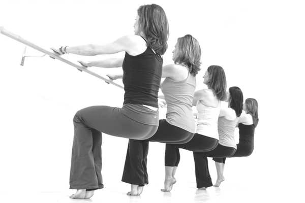 Group-SoulBodyBARRE.jpg