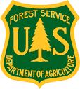 forestlogo.png