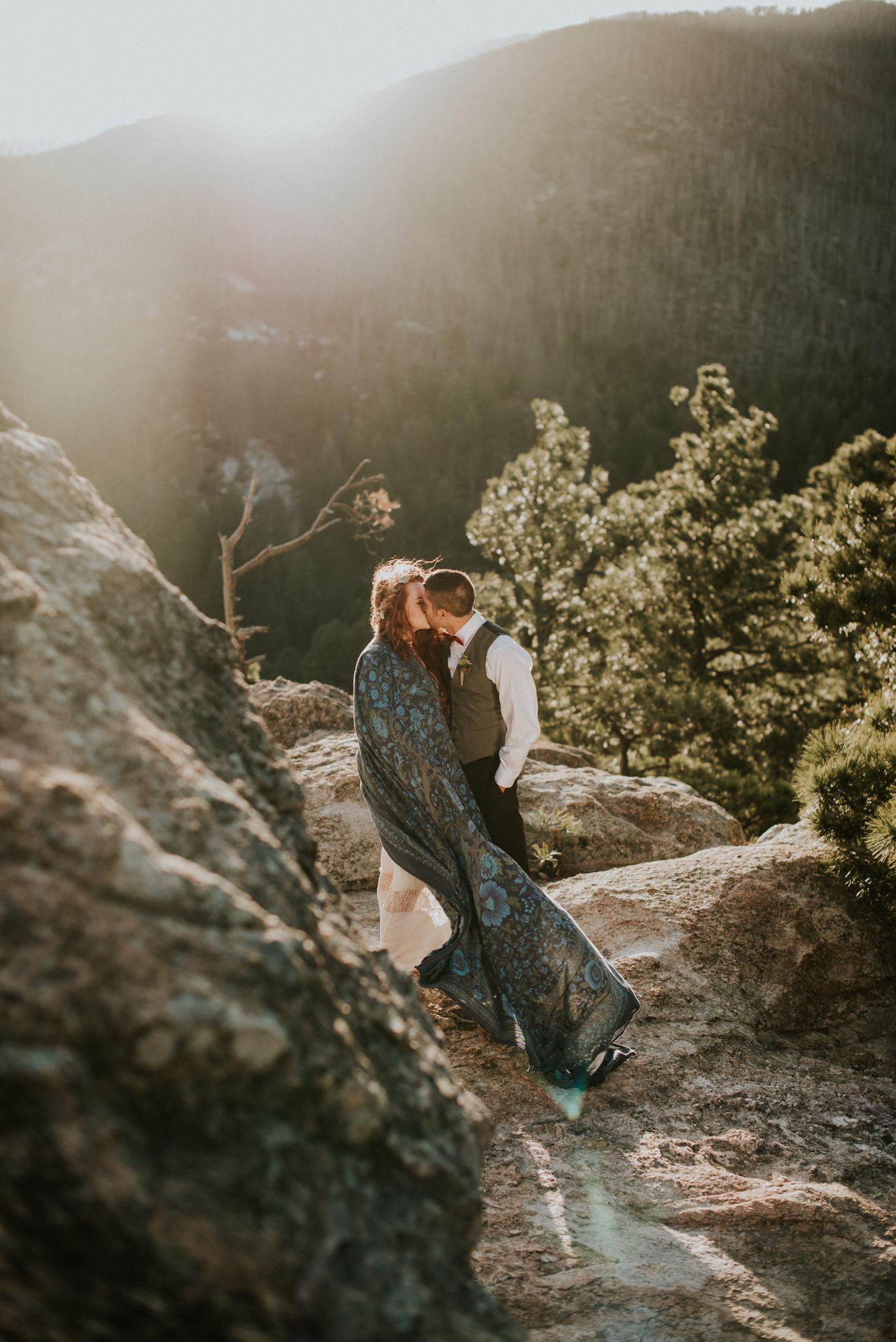 EmilyJaynePhotography-8988.jpg