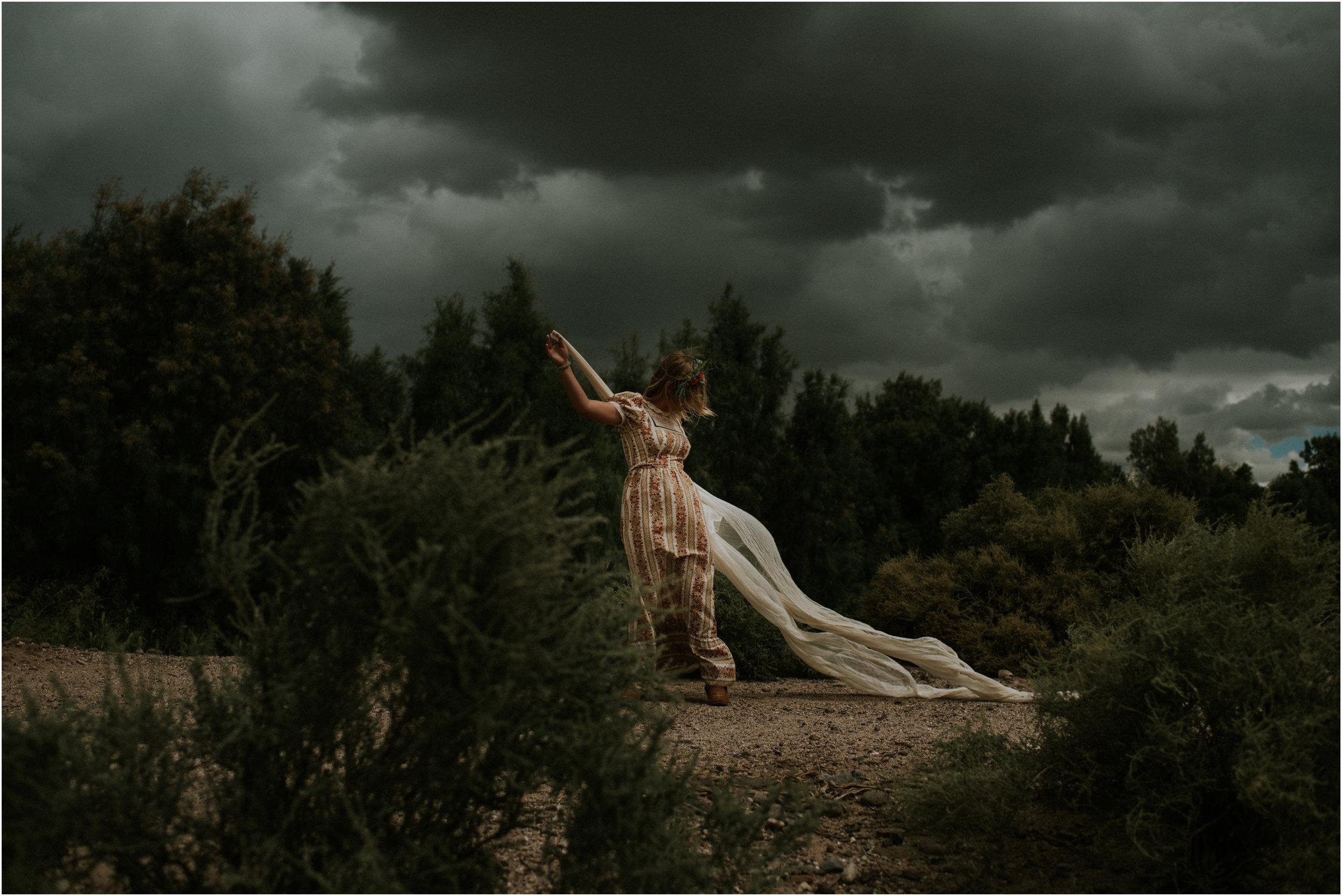Fine art photographer Tucson Arizona 1.jpg