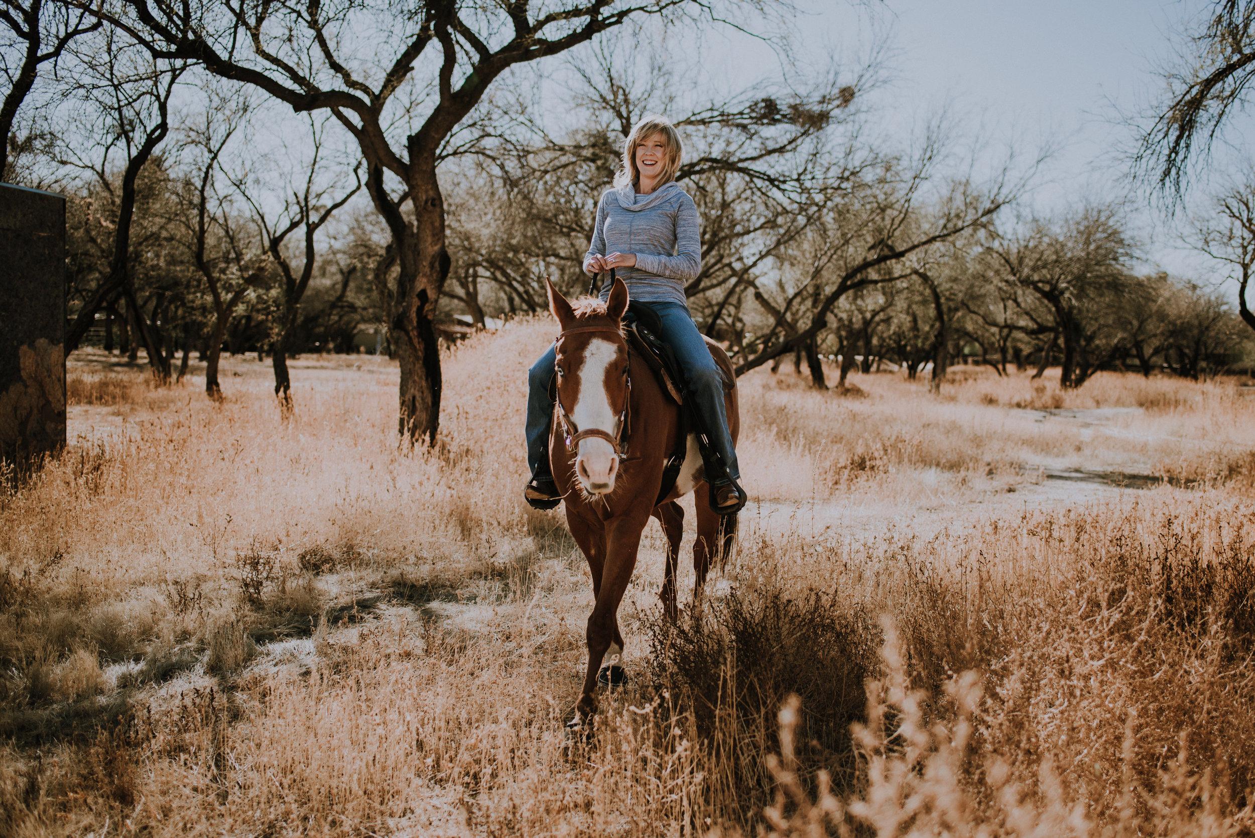 Tucson Lifestyle Photographer V Session-3900.jpg