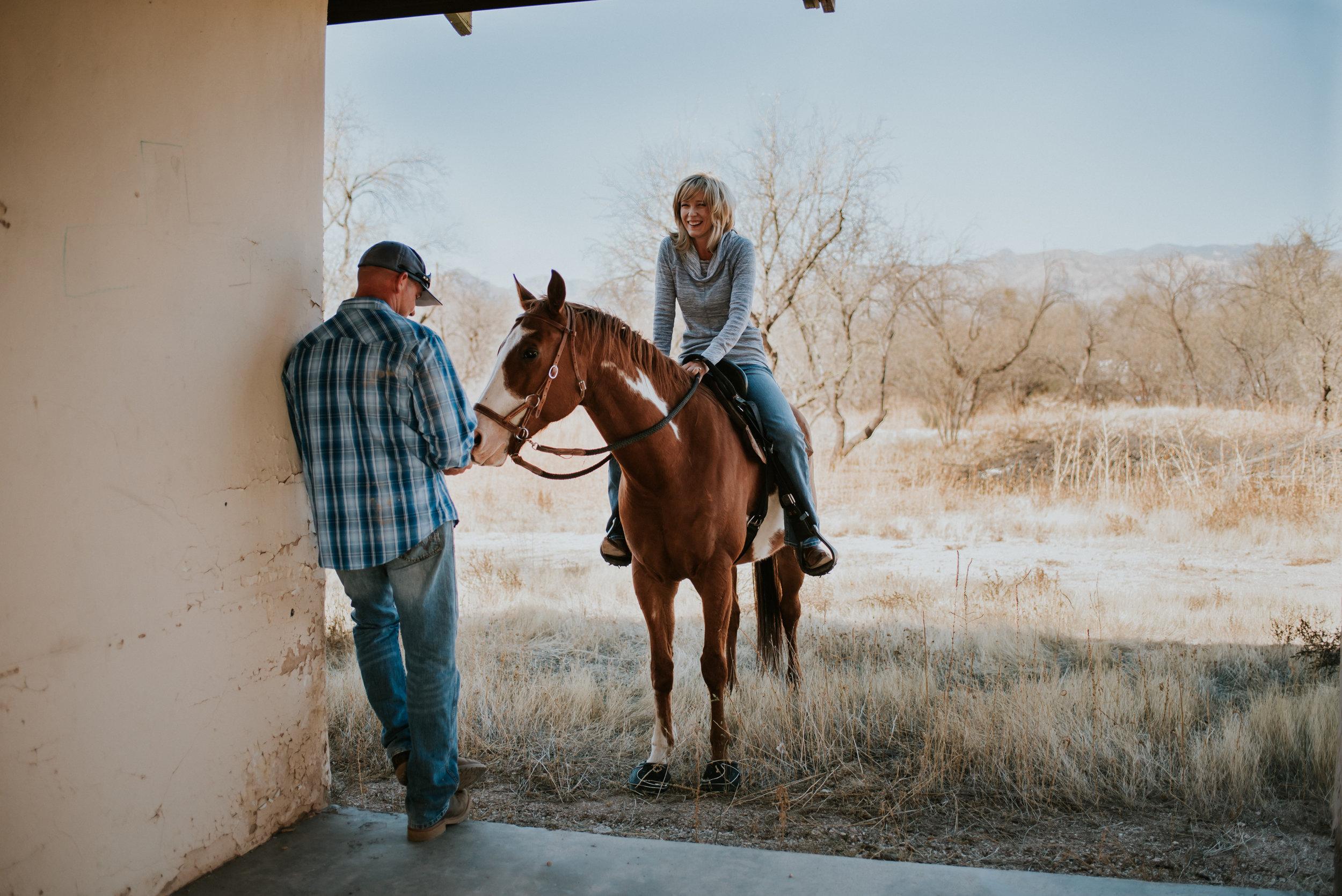 Tucson Lifestyle Photographer V Session-3914.jpg