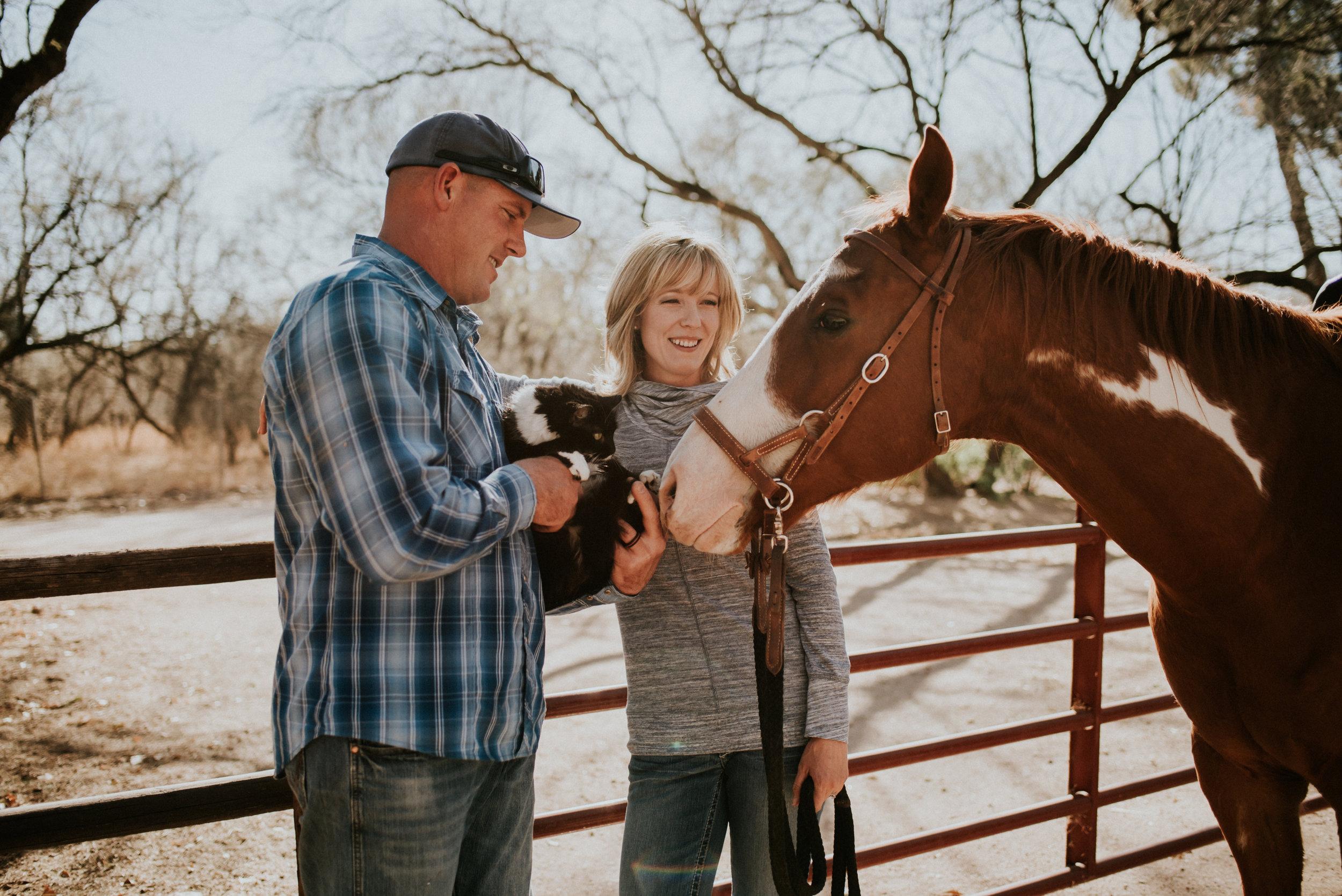 Tucson Lifestyle Photographer V Session-4003.jpg