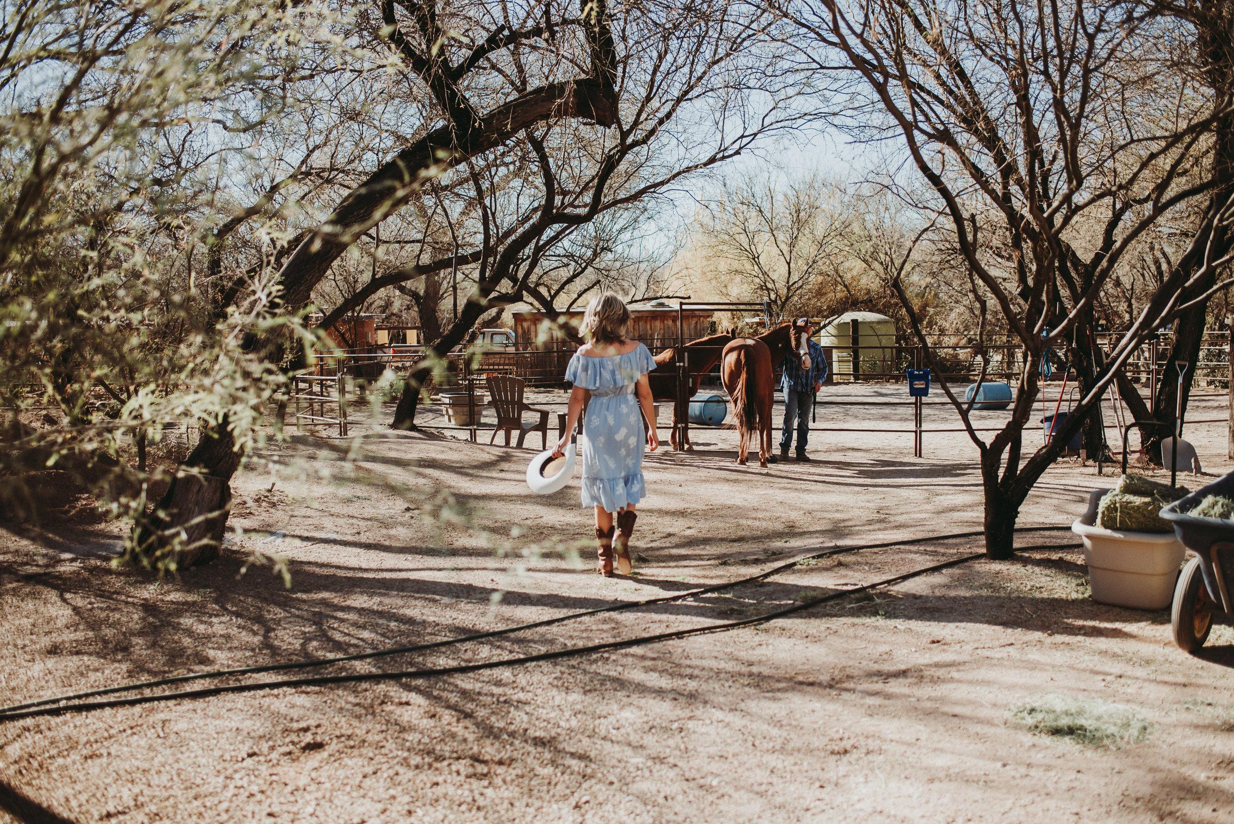 Tucson Lifestyle Photographer V Session-4057.jpg