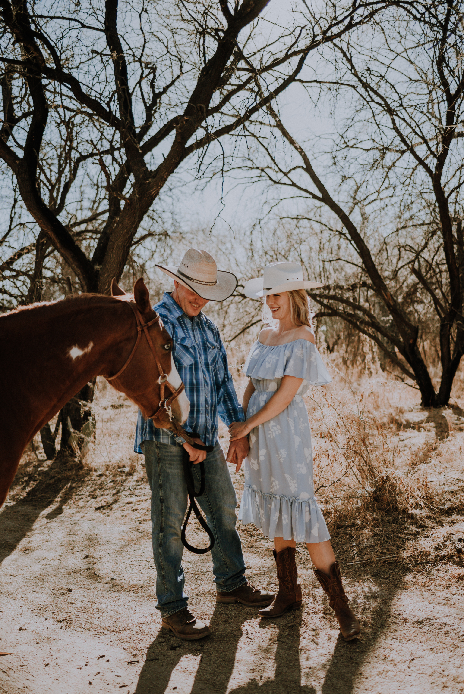 Tucson Lifestyle Photographer V Session-4217.jpg