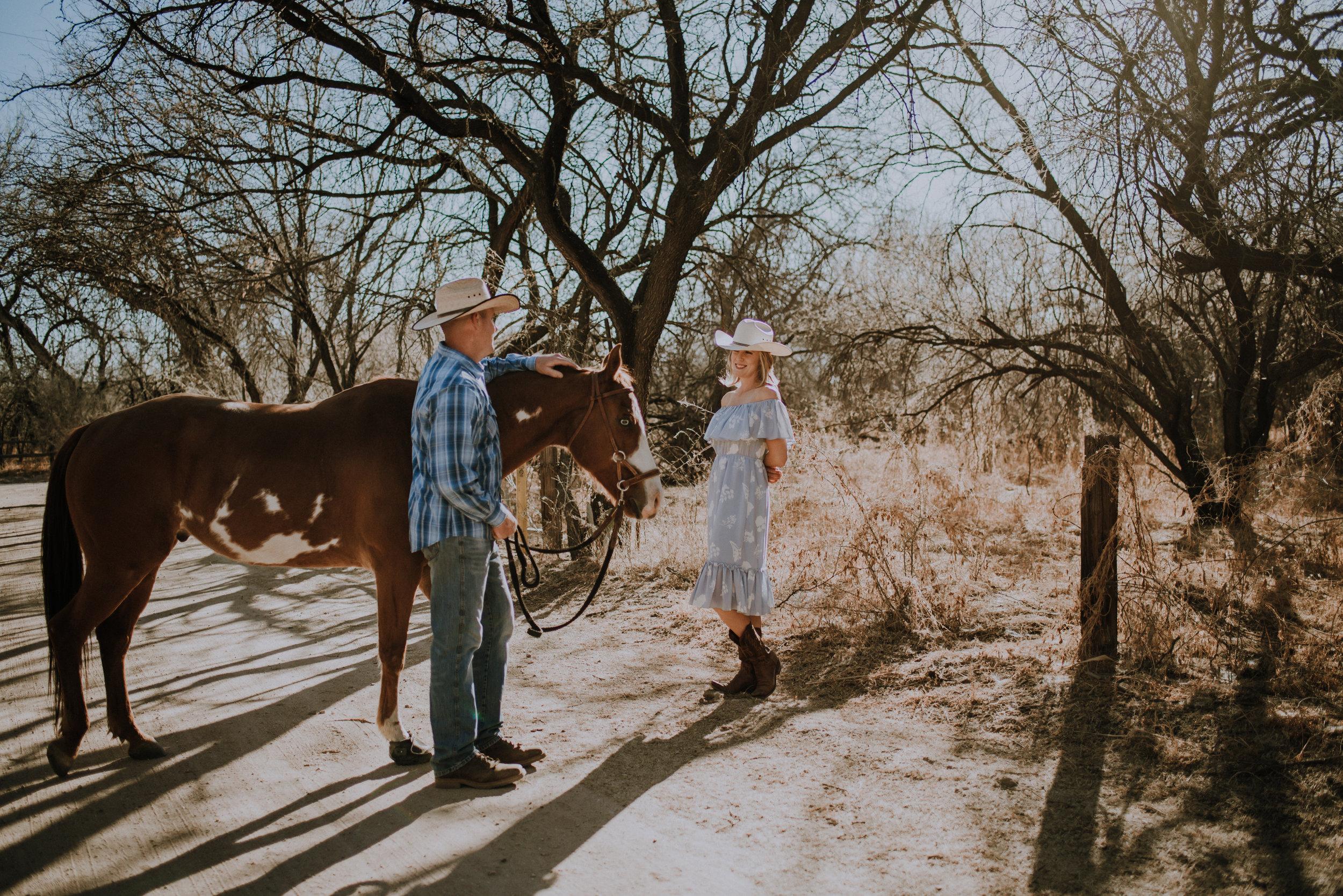Tucson Lifestyle Photographer V Session-4222.jpg