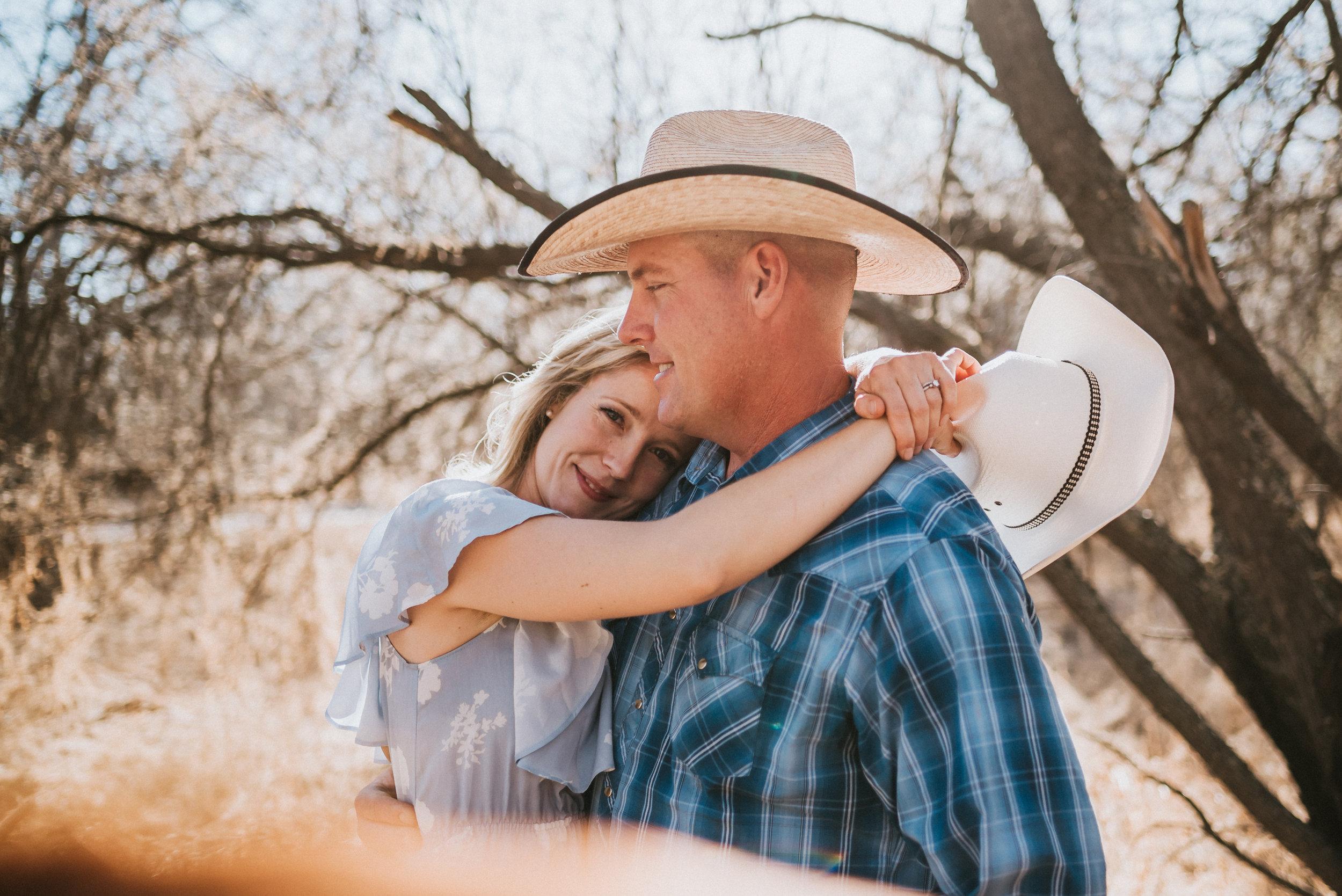Tucson Lifestyle Photographer V Session-4308.jpg
