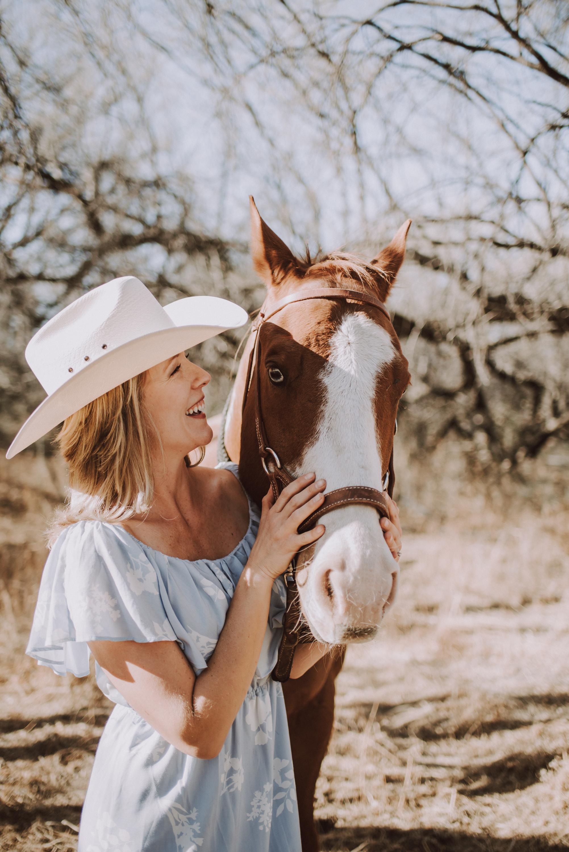 Tucson Lifestyle Photographer V Session-4335.jpg