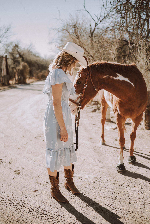 Tucson Lifestyle Photographer V Session-4341.jpg