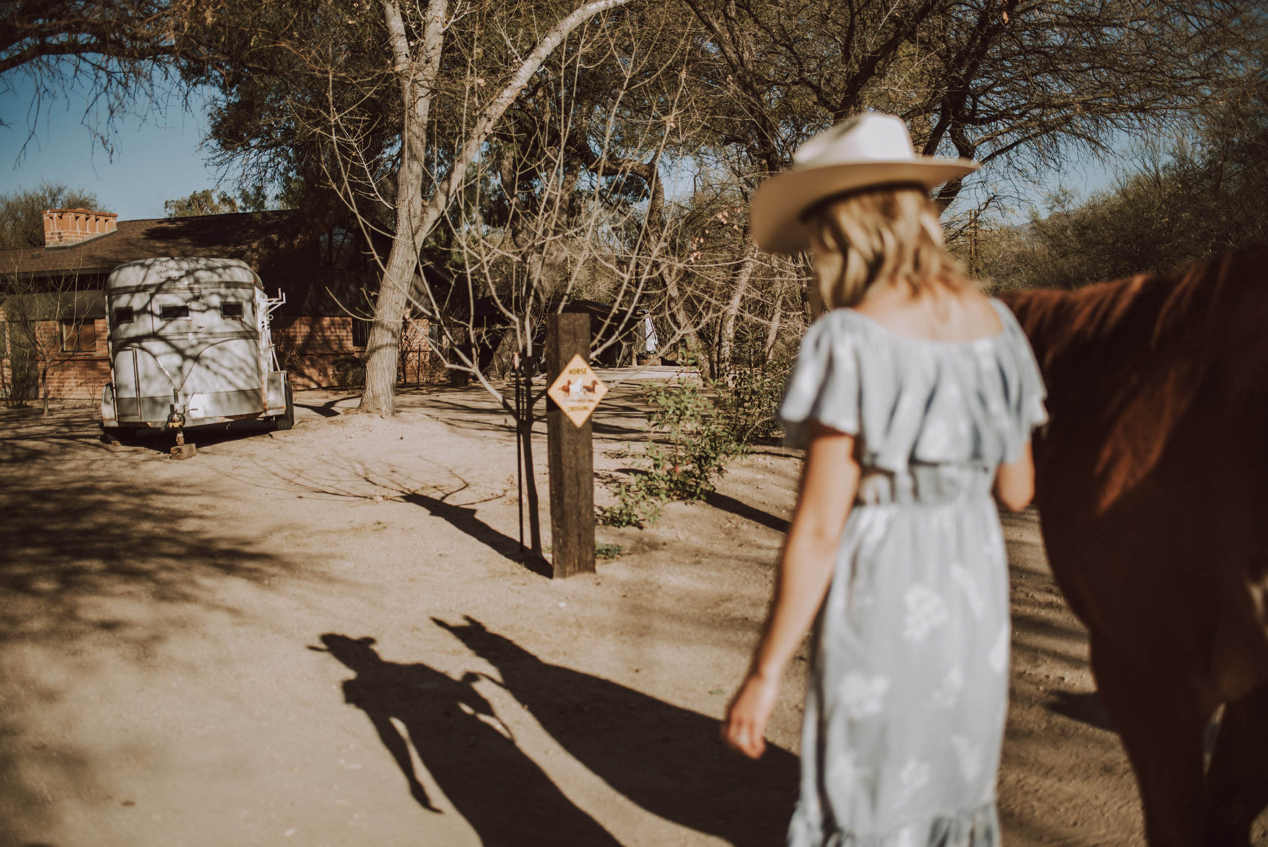 Tucson Lifestyle Photographer V Session-4384.jpg