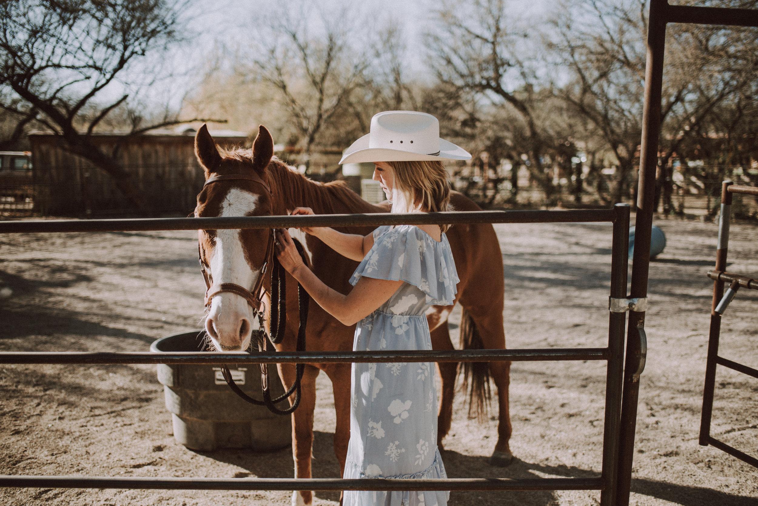 Tucson Lifestyle Photographer V Session-4388.jpg