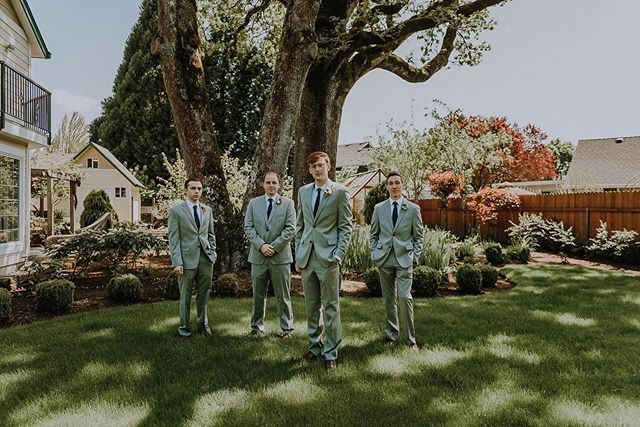 Groomsmen 🖤 • • •  #destinationweddingphotographer #chasinglight #aisleperfect #destinationwedding #loveauthentic #loveintentionally #stylemepretty #weddingphotographer #fineartphotographer #arizonaelopementphotographer #engaged #engagementphotographer #tucson #fineartweddings #gatheredstyle #howheasked #huffpostido #justengaged #ohwowyes #soloverly #tucsonphotographer #thehappynow #clickinmoms #weddingchicks #weddingforward #weddinginspo #weddingphotographers #unraveledacademy #tucsonweddingphotographer #tucsonelopementphotographer