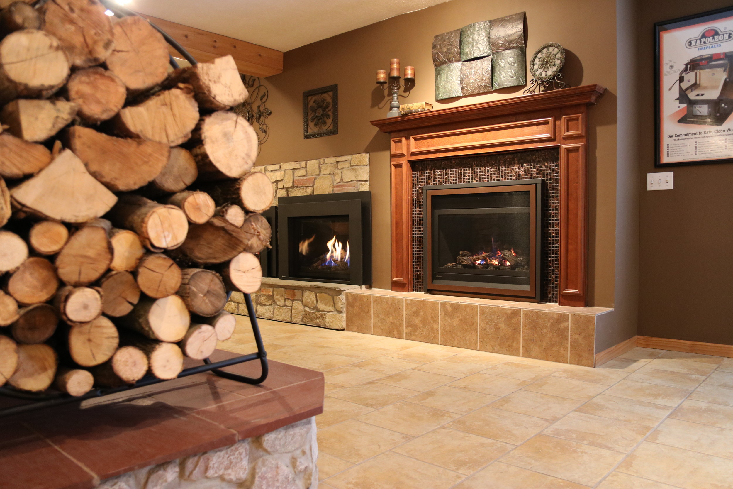 Regency P36D gas fireplace.jpeg