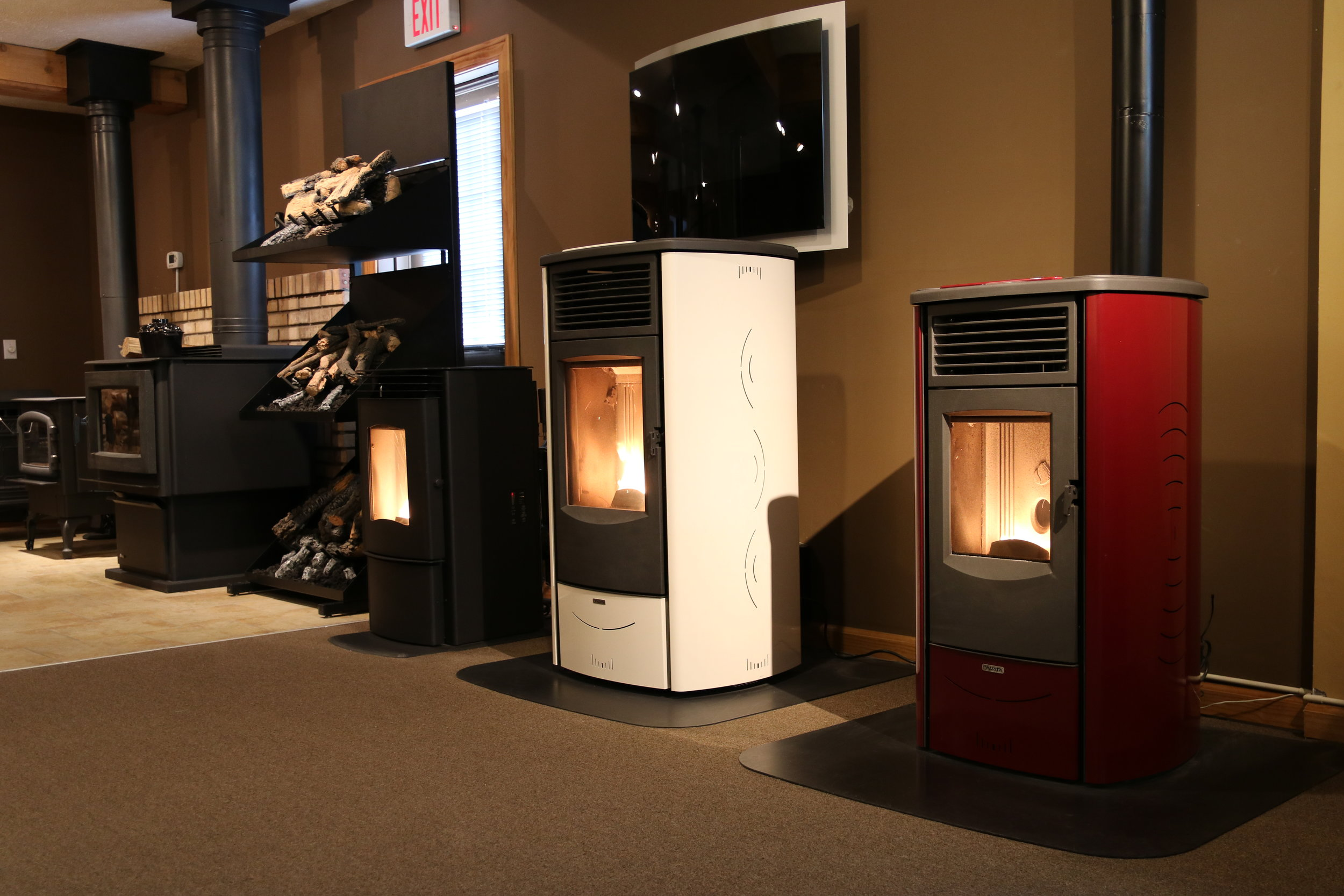 Pellet Stoves from Front 2 .jpeg