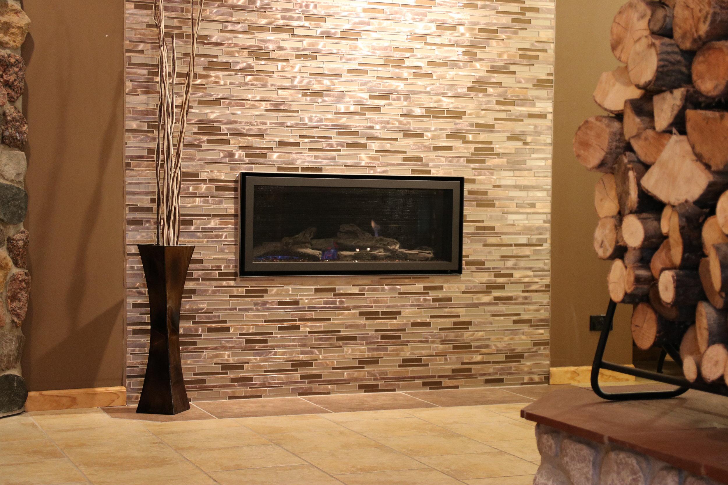 Regency HZ40 Modern Gas Fireplace 3.jpeg