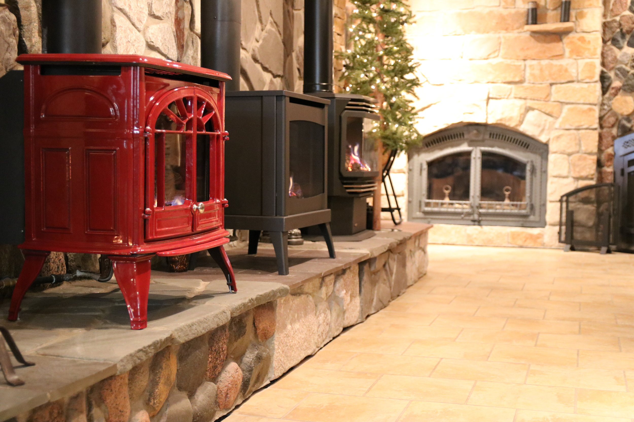 Westport Gas Stove Red to the Left.jpeg