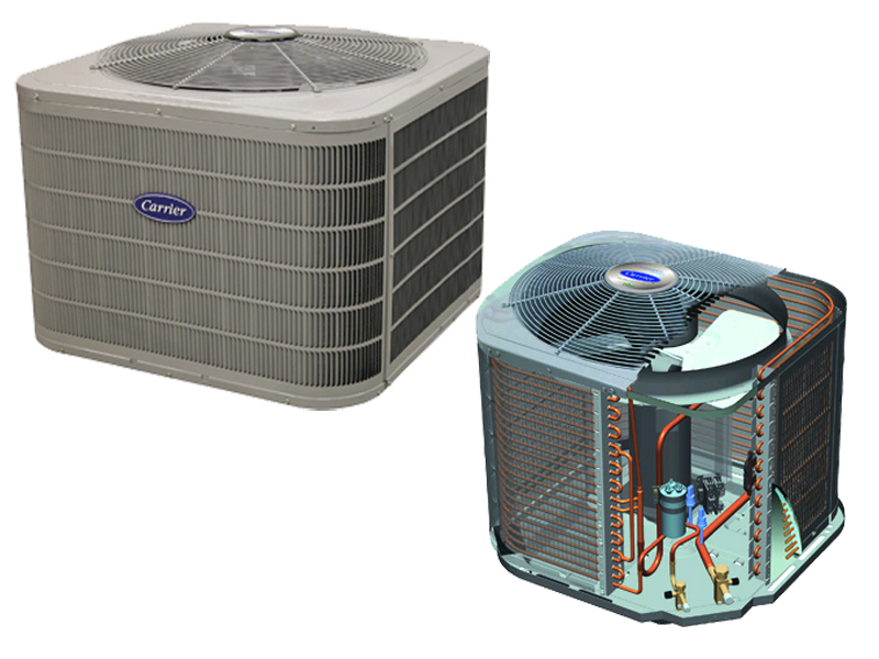 PERFORMANCE 16 CENTRAL AIR CONDITIONER 24acc6 Fullmer Heating and Cooling.png