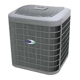 infinity-20-heat-pump-with-greenspeed-intelligence-25vna0 Fullmer Heating and Cooling.png
